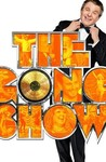 The Gong Show (2017) Image