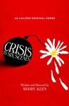 Crisis in Six Scenes Image