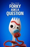Forky Asks a Question: Season 1