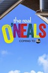 The Real O'Neals Image