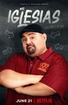 Mr. Iglesias: Season 1