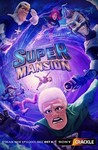 SuperMansion: Season 1