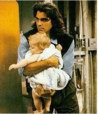 Baby Talk Image