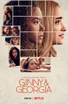 Ginny & Georgia: Season 1