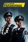 Wellington Paranormal: Season 1