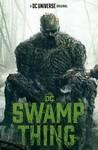 Swamp Thing (2019) Image