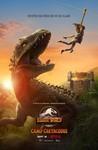 Jurassic World: Camp Cretaceous: Season 1