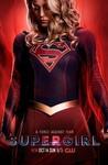 Supergirl (2015) Image