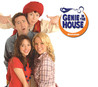 Genie In The House Image