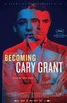 Becoming Cary Grant: Season 1