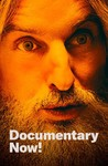 Documentary Now! Image