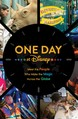 One Day at Disney: Season 1 Product Image