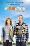 Last Man Standing (2011) Image