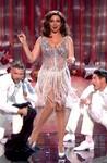 The Maya Rudolph Show: Season 1