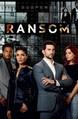 Ransom (2017): Season 3 Product Image