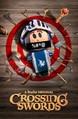 Crossing Swords: Season 1 Product Image