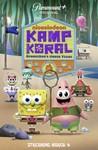 Kamp Koral: SpongeBob's Under Years: Season 1