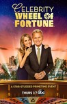 Celebrity Wheel of Fortune: Season 1