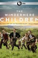 The Windermere Children: Season 1