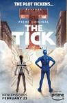 The Tick (2017) Image