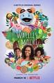 Waffles + Mochi: Season 1 Product Image