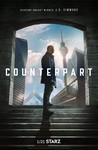 Counterpart Image