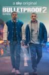 Bulletproof (2019): Season 2 Image