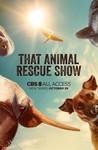 That Animal Rescue Show: Season 1 Image