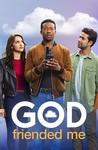 God Friended Me: Season 1