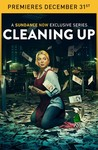 Cleaning Up: Season 1
