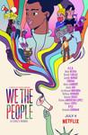 We The People: Season 1