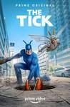 The Tick (2017): Season 1