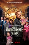 Lemony Snicket's A Series of Unfortunate Events (2017): Season 1