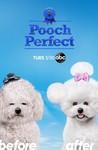 Pooch Perfect: Season 1
