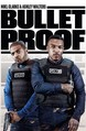 Bulletproof (2019): Season 1 Product Image
