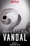 American Vandal Image