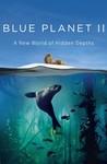 Planet Earth: Blue Planet II Image