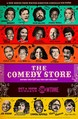 The Comedy Store Product Image