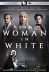 The Woman in White Image
