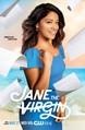 Jane the Virgin: Season 5 Product Image