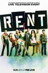Rent (2019) Image