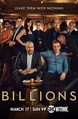 Billions: Season 4 Product Image
