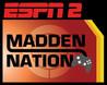 Madden Football 09: Episode 1