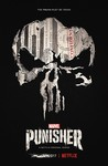 Marvel's The Punisher Image