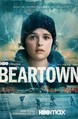 Beartown: Season 1