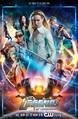 DC's Legends of Tomorrow: Season 6 Product Image