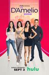 The D'Amelio Show: Season 1