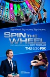 Spin the Wheel: Season 1
