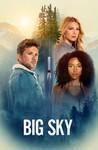 Big Sky (2020): Season 1