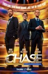 The Chase (2021)
